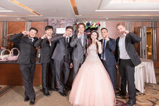 台北婚攝,台北喜來登,喜來登大飯店,喜來登婚攝,喜來登大飯店婚宴,婚禮攝影,婚攝,婚攝推薦,婚攝紅帽子,紅帽子,紅帽子工作室,Redcap-Studio--98