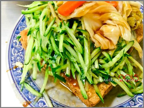 老吳臭豆腐1509.jpg