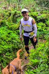 522 DSC_9743 (Frankie Tseng ()) Tags: sports sport race 50mm nikon outdoor flash running tokina runners nikkor 70300mm runner tamron 90mm f8 1224mm f28 f4 1870mm sportsphotography otterbox trailrunning aae sb900 yongnuo yn568