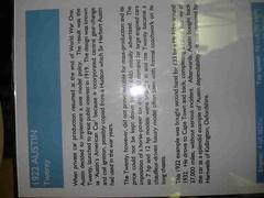 mot-2008-joinville-dsc03728_800x600