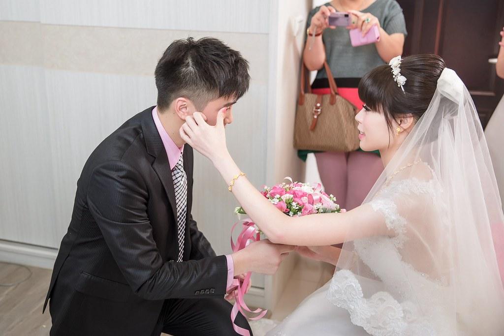 054優質婚攝