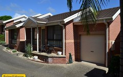 12/10-12 Bruce Field Street, South West Rocks NSW