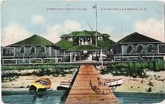 Anglų lietuvių žodynas. Žodis yacht-club reiškia jachtklubas lietuviškai.