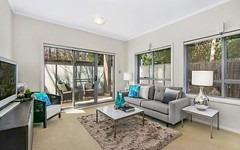 1/6-8 Culworth Avenue, Killara NSW