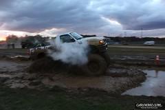 Down N Dirty 00170