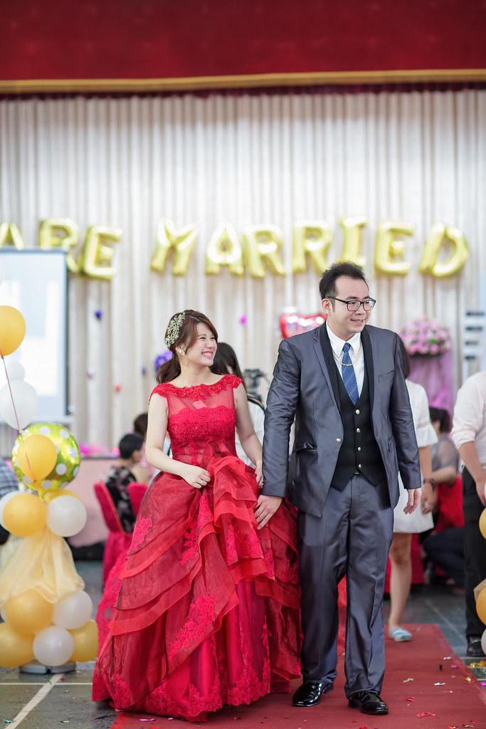 竹東資源莊,新竹婚攝,資源莊婚攝,婚攝,奕勛&婷婷115