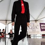 """2015 Celtic-738 <a style=""""margin-left:10px; font-size:0.8em;"""" href=""""http://www.flickr.com/photos/99099962@N07/22404657282/"""" target=""""_blank"""">@flickr</a>"""