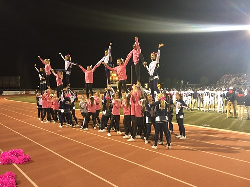 "Alta vs Corner Canyon • <a style=""font-size:0.8em;"" href=""http://www.flickr.com/photos/134567481@N04/22414169252/"" target=""_blank"">View on Flickr</a>"