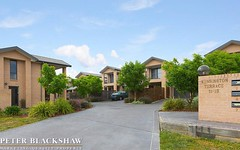 6/11 Hutchison Circuit, Crestwood NSW