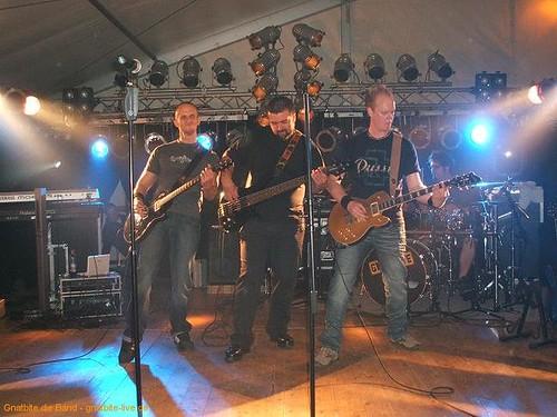 025_rock-die-lone_breitingen_050610