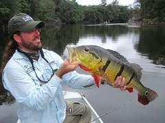 Amazonia 2012 (47)