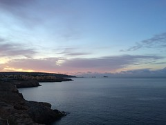 (sergei.gussev) Tags: santa de islands la major mar spain sierra sa blau mallorca islas mediterráneo torrent majorca baleares puig balearic calobra gorg tramontana ponsa pareis ponça escorca calviá