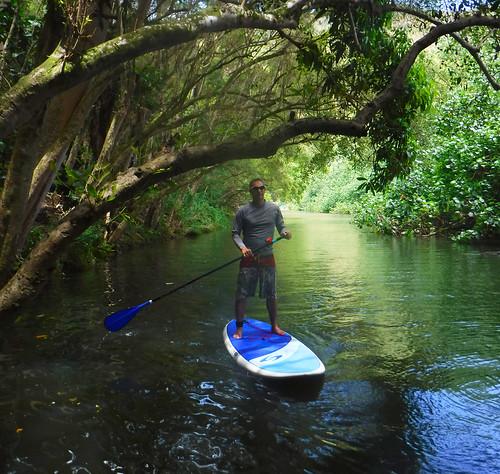 2015 Kauai Paddle Adventure  (134)
