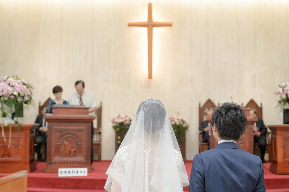 高雄漢來婚禮攝影056