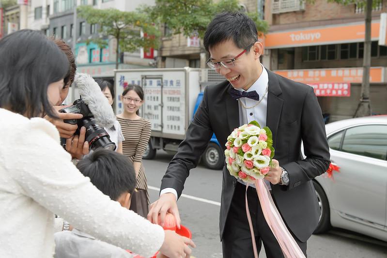 婚攝推薦,台北婚攝,婚攝,婚攝小棣,婚禮紀實,婚禮攝影,婚禮紀錄,台北婚攝,華漾大飯店中崙店