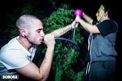 SALA SONOR VIERNES 13.11.2015 (SALA SONORA BILBAO) Tags: sonora trabajo noviembre discoteca curro 2015 viernes13 noviembre2015 boilabao viernes13noviembre