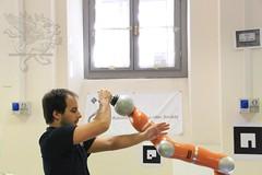 Robot_Lab_LaSapienza_029