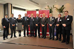 """071_EVENTO MARCA ESPANA_BRUSELAS_190313 • <a style=""""font-size:0.8em;"""" href=""""http://www.flickr.com/photos/132904123@N05/22771281022/"""" target=""""_blank"""">View on Flickr</a>"""