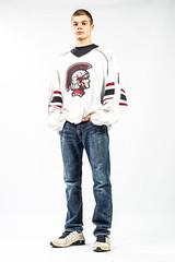 A69D3076-3 (m.hvidsten) Tags: 2 samolson gr12 201516 newpraguehighschoolboyshockey201516 newpraguehighschoolboyshockey