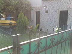 2012-02 071 (elbiorodriguez) Tags: 201202