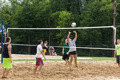 Volleyball-Collection-2015-3480_picc