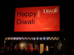Diwali Day 2015 Leicester 108 (KiranParmar) Tags: fun day indian leicester event diwali hindu 2015 happydiwali