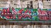 DSC_2533 (Omar Rodriguez Suarez) Tags: vienna street art grafitti viena wein
