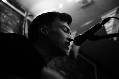 Rasta Four Eyes | Tank Bar (Joe Speak) Tags: music tank guitar band singer acoustic reggae vocals rasta sthelens tankbar rasta4eyes jspeakphotography jspeakphoto rastafoureyes