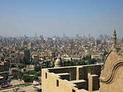IMG_7416b (beccabug) Tags: egypt mosque cairo muhammadali mosqueofmuhammadali