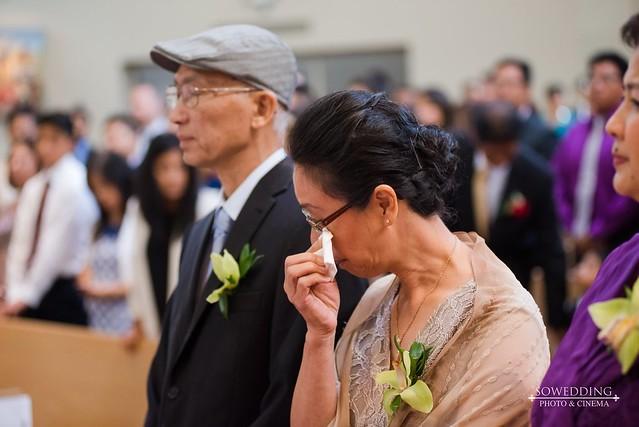 Kim&Allen-wedding-HL-SD-0075