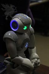 Robot_Lab_LaSapienza_021