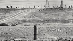 #blackandwhite #sepia # # #Castle #Heritage # # # # # # #  # #_  #oldphoto #old #photographys # # # #_ # #  #ksa #photostudio # #bw (photography AbdullahAlSaeed) Tags: old blackandwhite bw castle heritage sepia oldphoto photostudio ksa       photographys
