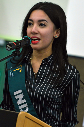 Ms Earth Indonesia (mec4838n1524)