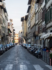 1-Florence 1 (Guy Plante) Tags: italy florence italia olympus tuscany firenze toscana toscane italie em1