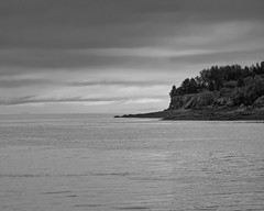 2013 East Coast Trip 0381 (James Gonneau) Tags: newbrunswick maritimes eastcoast