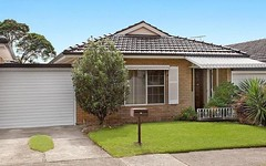 4/73 Dunmore Street, Bexley NSW