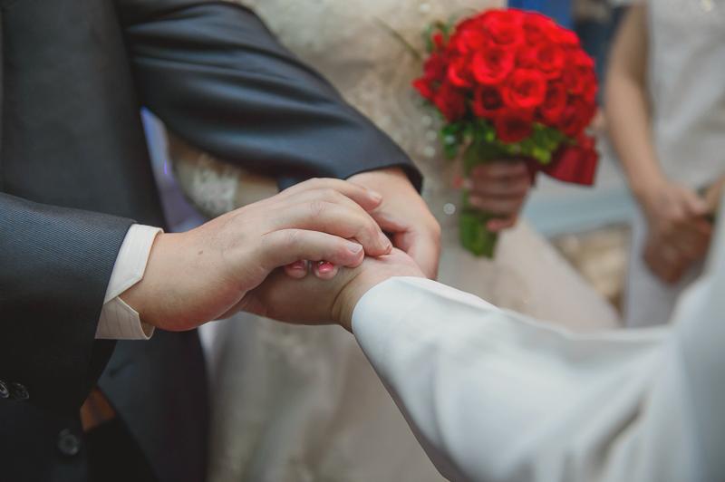 23518306572_c28687e1d3_o- 婚攝小寶,婚攝,婚禮攝影, 婚禮紀錄,寶寶寫真, 孕婦寫真,海外婚紗婚禮攝影, 自助婚紗, 婚紗攝影, 婚攝推薦, 婚紗攝影推薦, 孕婦寫真, 孕婦寫真推薦, 台北孕婦寫真, 宜蘭孕婦寫真, 台中孕婦寫真, 高雄孕婦寫真,台北自助婚紗, 宜蘭自助婚紗, 台中自助婚紗, 高雄自助, 海外自助婚紗, 台北婚攝, 孕婦寫真, 孕婦照, 台中婚禮紀錄, 婚攝小寶,婚攝,婚禮攝影, 婚禮紀錄,寶寶寫真, 孕婦寫真,海外婚紗婚禮攝影, 自助婚紗, 婚紗攝影, 婚攝推薦, 婚紗攝影推薦, 孕婦寫真, 孕婦寫真推薦, 台北孕婦寫真, 宜蘭孕婦寫真, 台中孕婦寫真, 高雄孕婦寫真,台北自助婚紗, 宜蘭自助婚紗, 台中自助婚紗, 高雄自助, 海外自助婚紗, 台北婚攝, 孕婦寫真, 孕婦照, 台中婚禮紀錄, 婚攝小寶,婚攝,婚禮攝影, 婚禮紀錄,寶寶寫真, 孕婦寫真,海外婚紗婚禮攝影, 自助婚紗, 婚紗攝影, 婚攝推薦, 婚紗攝影推薦, 孕婦寫真, 孕婦寫真推薦, 台北孕婦寫真, 宜蘭孕婦寫真, 台中孕婦寫真, 高雄孕婦寫真,台北自助婚紗, 宜蘭自助婚紗, 台中自助婚紗, 高雄自助, 海外自助婚紗, 台北婚攝, 孕婦寫真, 孕婦照, 台中婚禮紀錄,, 海外婚禮攝影, 海島婚禮, 峇里島婚攝, 寒舍艾美婚攝, 東方文華婚攝, 君悅酒店婚攝, 萬豪酒店婚攝, 君品酒店婚攝, 翡麗詩莊園婚攝, 翰品婚攝, 顏氏牧場婚攝, 晶華酒店婚攝, 林酒店婚攝, 君品婚攝, 君悅婚攝, 翡麗詩婚禮攝影, 翡麗詩婚禮攝影, 文華東方婚攝