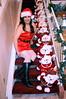 Tis the Season (Veronica Mendes (2013)) Tags: cd tv tg ts crossdresser crossdressing transgender transgendered transgirl tgirl transwoman transsexual transvestite travesti toni richards tonirichards pansexual androgynous winter dress wig sexy legs makeover tight long lovely tan cute adorable euphoria ecstasy santas helper