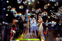 Diamond Mad T Party at DCA (GMLSKIS) Tags: california alice disney adventure amusementpark anaheim dca madhatter disneycaliforniaadventure californiacalifornia madtparty