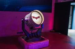 Bat Signal (SBGrad) Tags: california nikon batman burbank nikkor backlot warnerbrothers 2015 alr moviestudio 24mmf28d batmanvssuperman d300s camera:make=nikoncorporation exif:make=nikoncorporation exif:lens=240mmf28 camera:model=nikond300s exif:model=nikond300s exif:focallength=24mm exif:aperture=56 exif:isospeed=3200