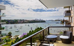23/60 Wrights Road, Drummoyne NSW