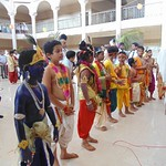 Janmashtami Celebration  (BDR) (4)