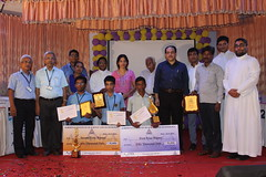 "Avanza Master Quiz '16 Grand Finale • <a style=""font-size:0.8em;"" href=""http://www.flickr.com/photos/98005749@N06/30846632623/"" target=""_blank"">View on Flickr</a>"