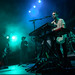 Local Natives 91x Wrex The Halls 2016 (16 of 30)