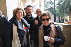 firma_USR_PM_Lazio_SistoV03