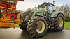 Trelleborg TM1000 High Power (TrelleborgAgri) Tags: trelleborg agri tires agricultural tractor tire for tractors testimonials heroe tm1000highpower fendt fendttractor if technology