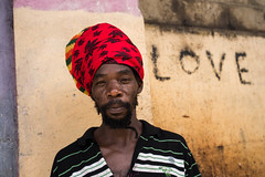 love L1008353 (rafhuggins) Tags: love rasta trinidad tobago port spain george street leica m240 portrait