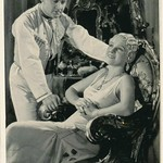 Vom Werden Deutscher filmkunst, der Tonfilm  1935 , ill pg 38b