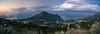 After sunset (Vincen Chuang) Tags: 基隆 基隆山 茶壺山 日落 台灣 台灣之美 海 基隆嶼 風景 taiwan thebeautyoftaiwan keelung mtkeelung sea sunset landscape sony a7rii a7r2 zeiss loxia 2821 loxia2821 樹梅坪