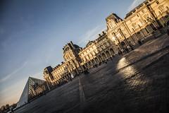 Louvre (photographer-allan) Tags: allan abani paris louvre tour eiffel rooftopping street art tower allanabani toureiffel eiffeltower rooftoppingparis